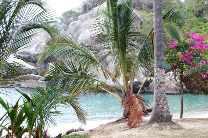zona-de-acampada-de-cabo-san-juan-del-guia-parque-nacional-tayrona_585811