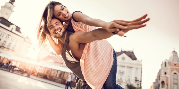 como-saber-si-me-estoy-enamorando-amor-pareja-galan-1-jpg-imgw-1280-1280