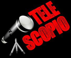 Tele-Scopio-logo.png